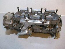 Yamaha Vmax SX 700 Crank Case 1997