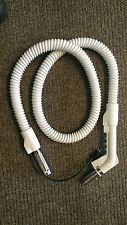 New Genuine Tristar / Compact Vacuum Hose fits older style Tri star part 70769