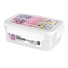 KOMAX Biokips Gallery Ⅱ R3 900㎖ Food Containers Box Fresh Keeper Storage Torage
