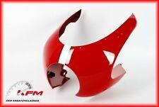 Ducati sport 1000s sportclassic Carénage tourelles coiffe Fairing COWLING NOUVEAU *