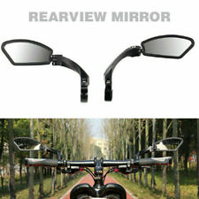 Fahrradspiegel günstig kaufen | eBay