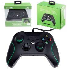 DOBE Microsoft XBOX ONE USB Wired Controller Gamepad Joystick Para