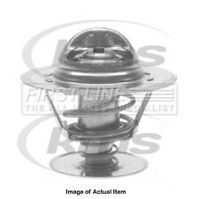 New Genuine FIRST LINE Antifreeze Coolant Thermostat  FTS193.87 Top Quality 2yrs