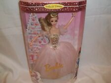 1996 Sugar Plum Fairy Barbie From The Nutcracker. Priced To Sell!!!