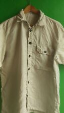 Stone Island Casual Shirt. Collectors Piece!