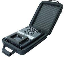 Magma CTRL Case Pioneer DJM-S9 - Carry Bag DJ 2-Channel Scratch Battle Mixer