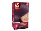 Vidal Sassoon Pro Series 5VR London Lilac Hair Color