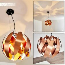 Lampe à suspension Lustre Plafonnier Noir Lampe de cuisine Lampe pendante 184415