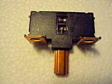 2003-08 Honda Accord main Fuse. Genuine OEM 120/70