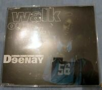 CD Young Deenay - Walk On By-