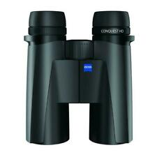 New 2020 Zeiss Conquest Hd 10X42 Binocular 524212-0000