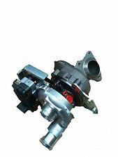 GENUINE FORD FOCUS C-MAX 1.8 TDCi 115HP 04.05 - 03.07 TURBOCHARGER ASSY 1379397