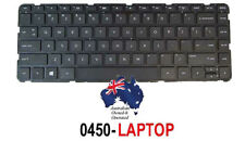 Keyboard for HP Pavilion 14-R250TU L8N37PA Laptop Notebook