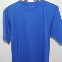 NHL Reebok New York Rangers Hockey Shirt LARGE