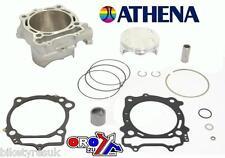 Suzuki RMZ450 RM-Z450 RMZ 450 RM-Z 450 2008 - 2012 100mm ATHENA BIG BORE KIT
