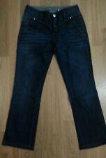 lotto 829 pantalone donna pantaloni jeans tg. 38