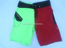 75% OFF! AUTH VOLCOM MEN'S SUEDE BLEND BOARDSHORT SIZE 30 BNEW US$ 24.99