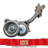 Automatic Belt Tensioner for Toyota Prado GRJ120R GRJ150R 4.0-V6 1GR-FE (03-17)