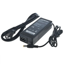 AC Adapter Power Supply Battery Charger for Panasonic Toughbook CF-T4 CF-T5
