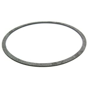 60038 Felpro Air Cleaner Mount Gasket New for Chevy Suburban Chevrolet Blazer