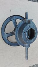 Relic   WWII German flak K-3 part