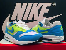 Air max 180   eBay