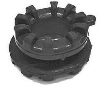 ENGINE MOUNT X MEMBER FRT FOR FORD LASER 1.8I TX3 TURBO KH (1991-1993)