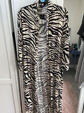maxi dress size 16