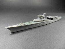 1/700 Artwox USS CA-35 Indianapolis For Tamiya 31804