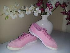 Easy Spirit Anti Gravity Pink Walking Shoes Sz 6,5B - Durable Comfort Athletic
