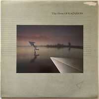 RAINBOW THE BEST OF 2-LP POLYDOR UK 1981 EX CONDITION PRO CLEANED