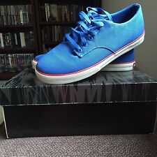 The Hundreds Johnson Low Shoe - Size 9