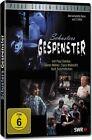 Pidax Serien-Klassiker: Schusters Gespenster (2010)