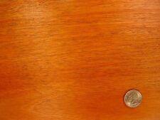 Single Piece of Mahogany 1//8 x 5 x 24