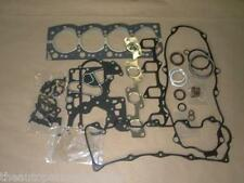 FULL GASKET SET/KIT - TOYOTA HILUX SURF LN130 2.4L 2LT 2L-T TURBO 8/88-12/97