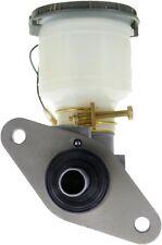 Brake Master Cylinder-First Stop Dorman M39882