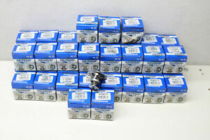 45 Pack Lot Murray Ultra Thermostat MU55778 for 1999-2010 Ford F150 F250 F350