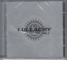 LULLACRY - VOL. 4  / CD NEW