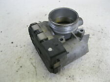 PEUGEOT 206 CC 2001-2008 1.6 THROTTLE BODY 0280750085