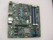 Acer Aspire G5910 Motherboard MB.SFJ01.004