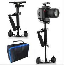 40cm Adjustable Handheld Stabilizer Steadicam for Camcorder Camera Video DV DSLR