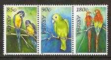 Aruba 2010 Papegaai parrot MNH