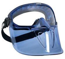 Masque + protège visage Bollé Safety BLAST pare visage parevisage protection BLV
