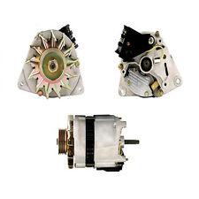 Si adatta a FORD TRANSIT V 2.5 D Alternatore 1994-1998 - 20596UK