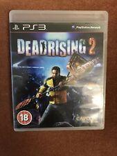 Dead Rising 2 - Playstation 3.