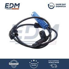 Nuovo Anteriore Sinistro Sensore ABS per Mini R50/R52/R53 34526756384 34 52 6