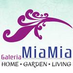 Galeria Mia Mia