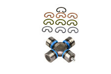 Universal Joint-Life Series(SPL) Spicer 5-1310-1X