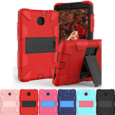 "For Samsung Galaxy Tab A 8.0""  2019 Tablet Kids Shockproof Stand Case Cover T387"