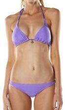Billabong Nylon Hand-wash Only Bikini Swimwear for Women
